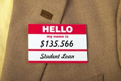 Why Student Loan Relief is a Hot Benefit, and Why You Should Offer It Too