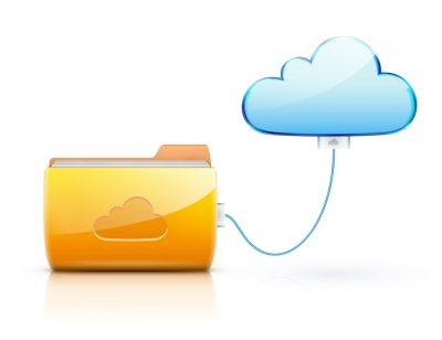 From DOS to the Cloud: How Payroll is Changing and Why that is a Good Thing