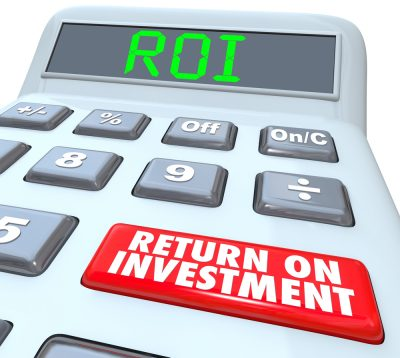 Use Integrity Data's ROI Calculators to Keep an Eye on Your Bottom Line