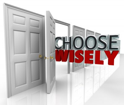 How to Choose a Leave Management System for Your HR Team