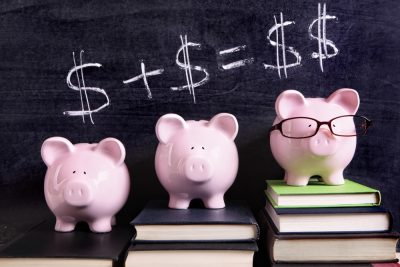 Why Financial Education Is a Growing Employee Benefit