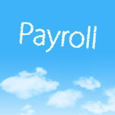 How to Implement a Cloud-Based Payroll System