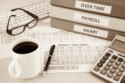 Overtime Changes - What's it Mean for Employers?