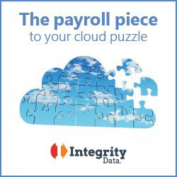 The payroll piece to your cloud puzzle image