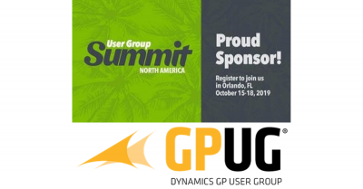 SUMMIT 2019 – Sessions to Attend as a GP HR and Payroll (or wanna be*) User
