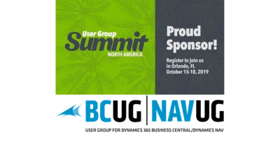 2019 Summit - Business Central Sessions for New or Migrating Users