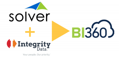Solver and Integrity Data Deliver Integrated Reporting and Payroll for Dynamics 365 Business Central