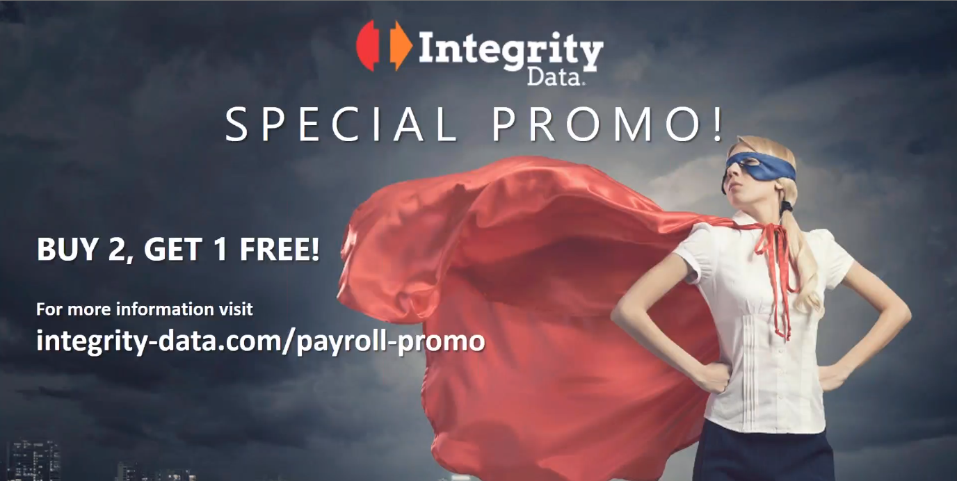 5 Ways to Be the GP Payroll Hero