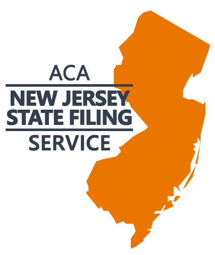 ACA New Jersey State Filing