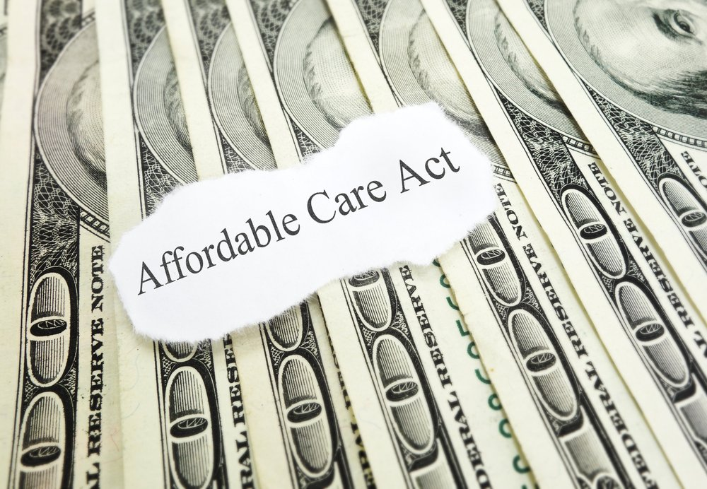 President Signs Further Consolidated Appropriations Act 2020: ACA Tax Changes You Need to Know