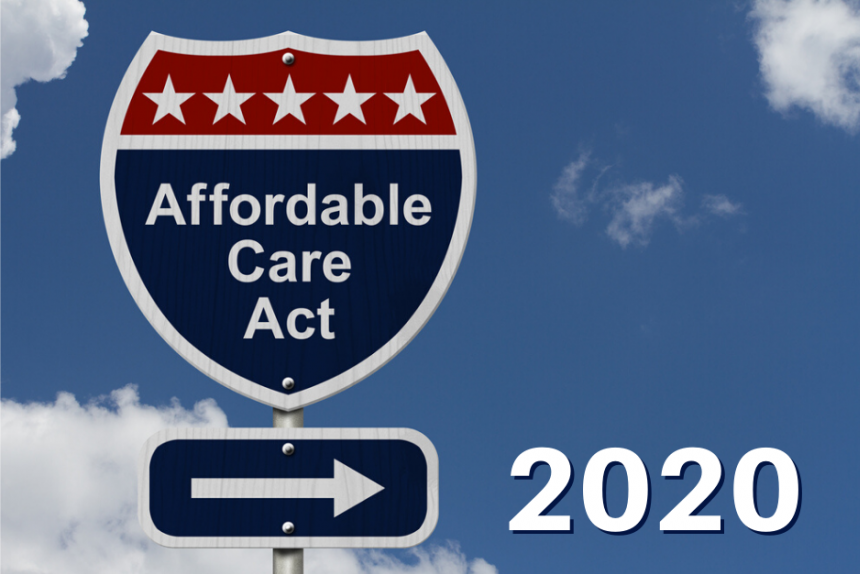 The 2020 ACA Reporting Landscape for US Employers: What's New?
