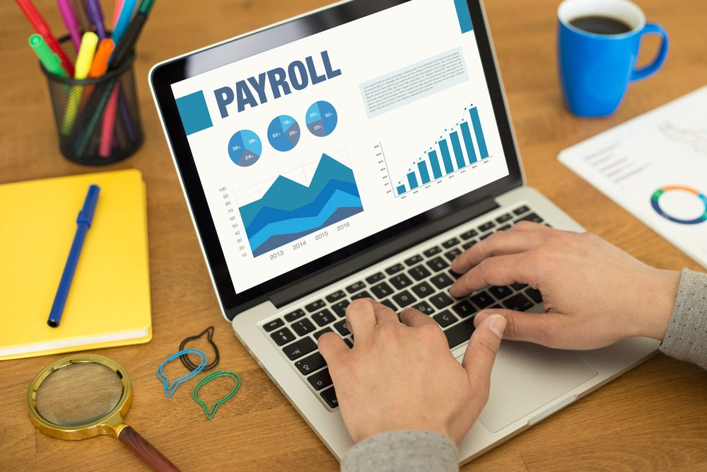 Payroll NOW: Integrated Payroll for Dynamics 365 Business Central