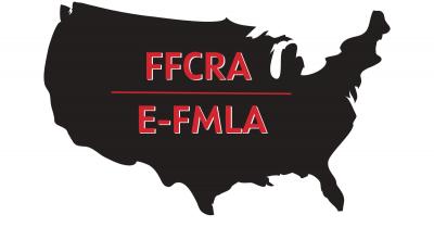 FFCRA E-FMLA Dynamics GP Image