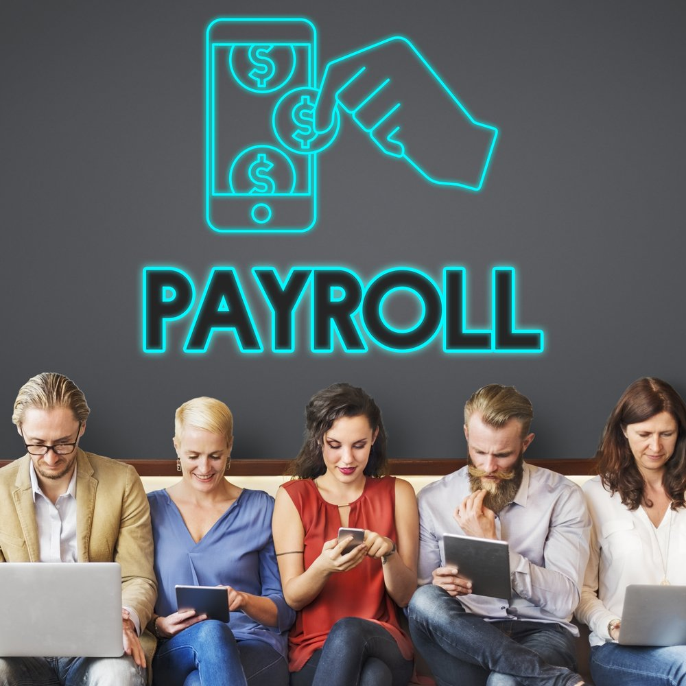 6 Payroll Trends to Watch in 2020
