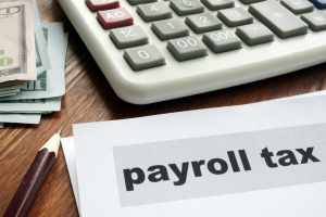 Executive Order Payroll Tax Deferral- Here's What We Know