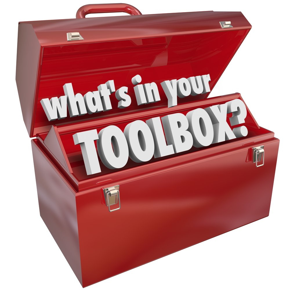 Your Dynamics GP Payroll and Human Resources Toolbox