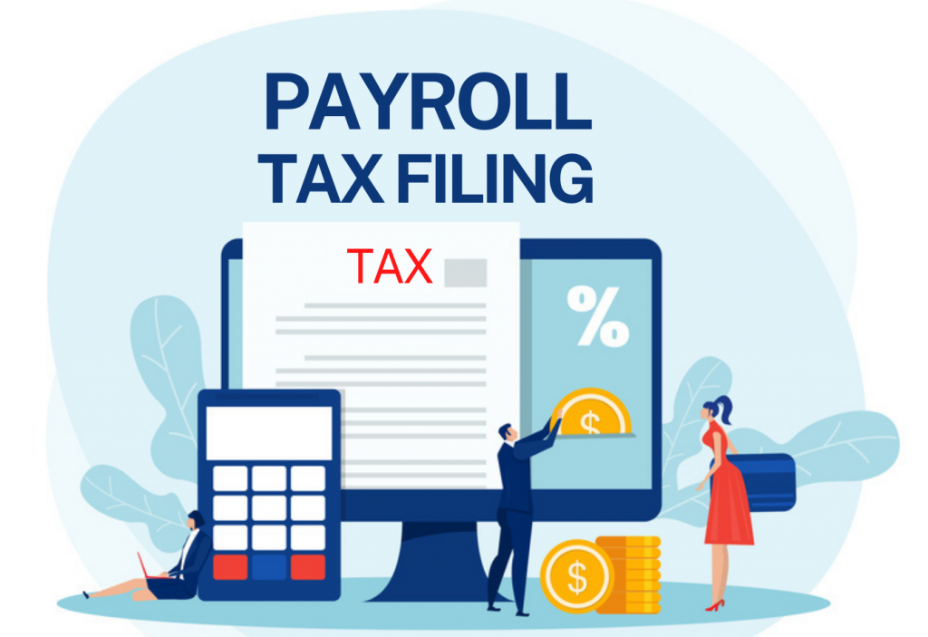 Integrity Data Expands Tax Filing Services to Help Microsoft Dynamics GP Payroll Customers