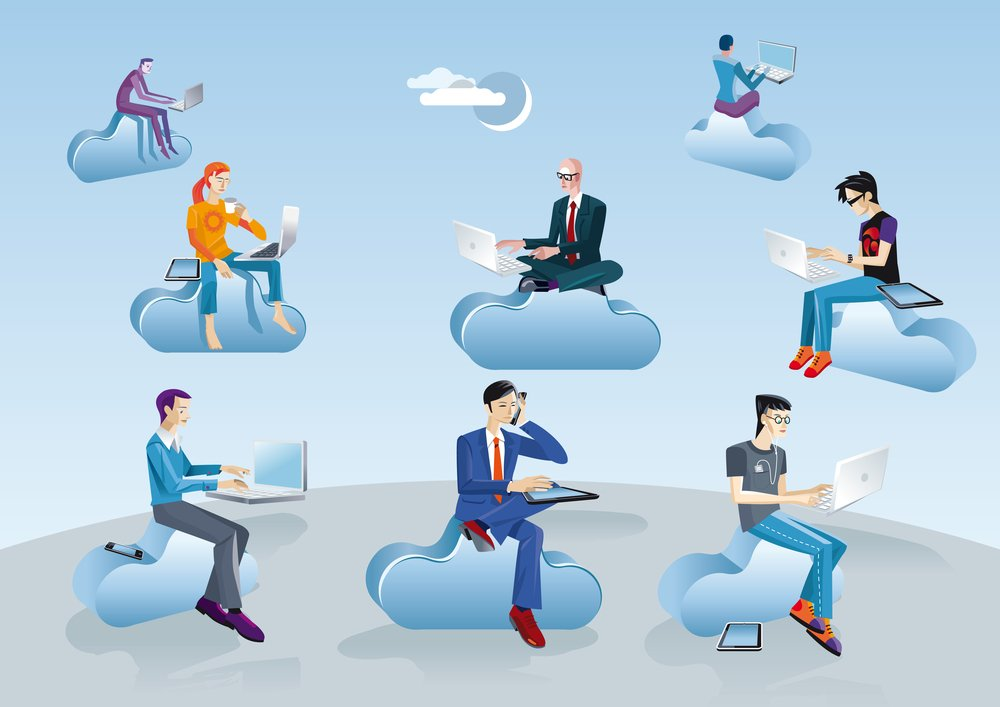 Our Journey from Microsoft Dynamics GP to the Business Central Cloud Part 5: The Results