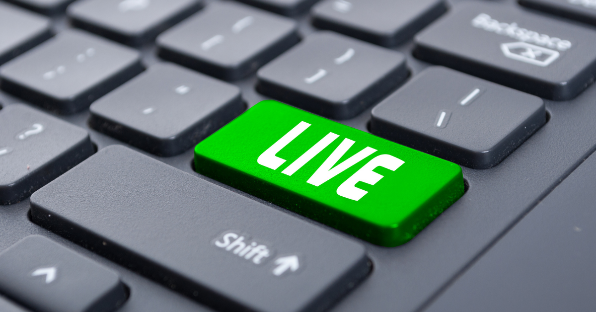 Our Journey from Microsoft Dynamics GP to the Business Central Cloud Part 4: Go-Live Week